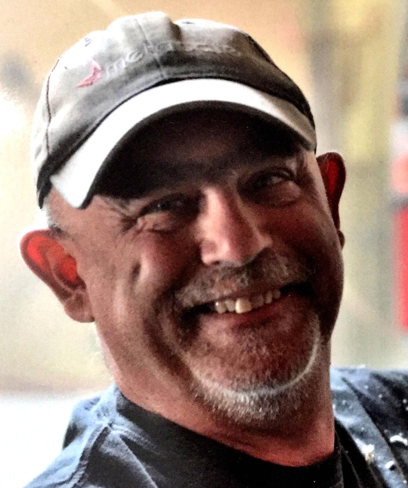 Jason M. Albertson '85